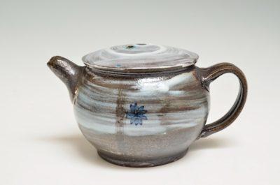 Teapot #85