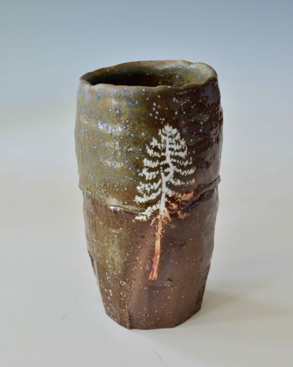Saki Cup            sp-1n