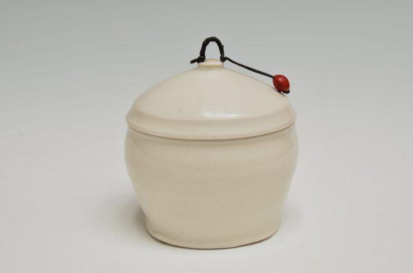 Jar           ss-1n