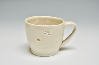 Popcorn Cup   13