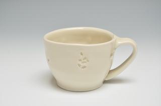 Popcorn Cup - 13f