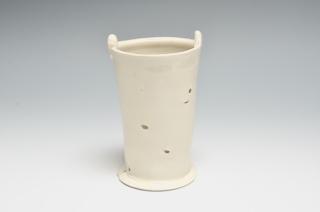 Small Vase - 18f