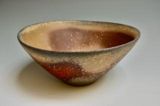 Clover Shape Vase  10