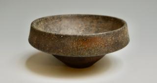 Drop Rim Bowl  19