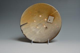 Plate 1c