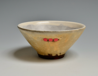 Bowl  2a