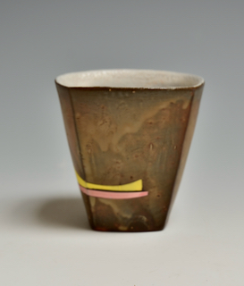 Cup 3b