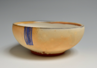 Bowl  7