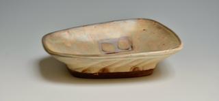 Porridge Bowl  11a