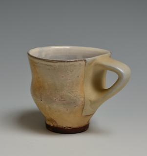 Mug  15a