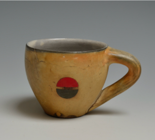 Mug  15c