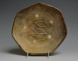 Plate  17