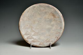 Plate 1b