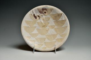 Plate 1d