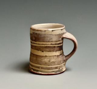 Mug 2a