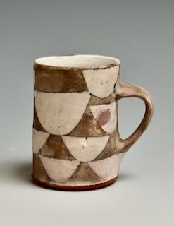Mug 2b