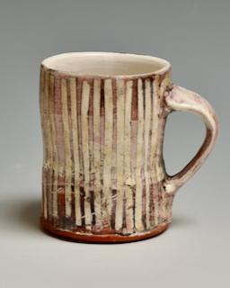 Mug 2c