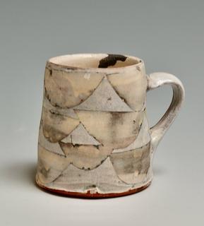 Mug 2d  sold