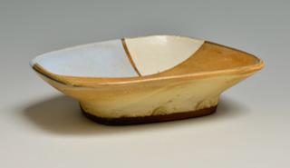 Porridge Bowl  29