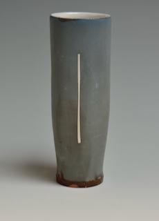 Small Vase  30