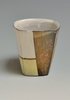 Cup  39