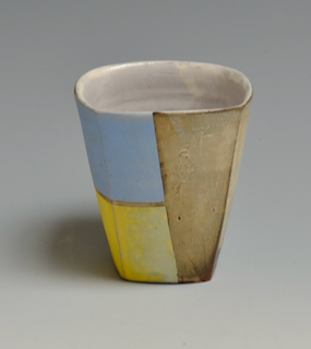 Cup   40