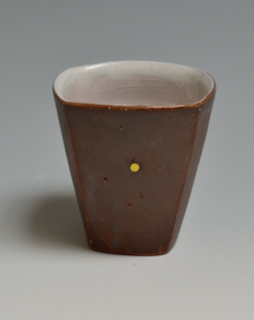 Cup  41
