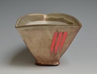 Bowl   42