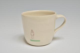 Mug   38