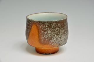 Teabowl  23