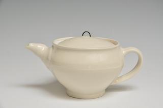 Teapot  45