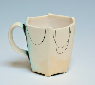 Small Cup 15