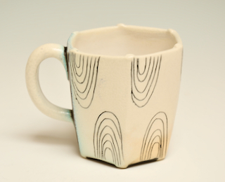 Small Cup 14