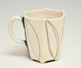 Small Cup     12