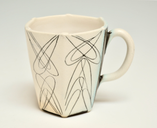 Small Cup 13