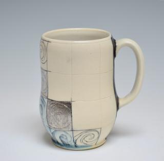 Large Mug    38