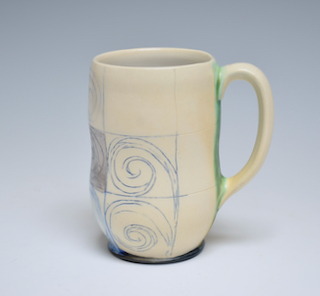 Large Mug   39