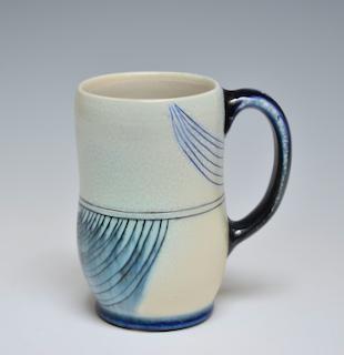 Large Mug   40