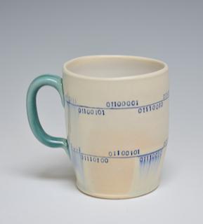 Mug  41