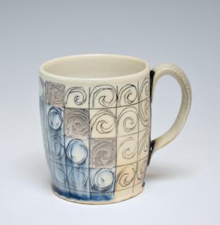 Mug  42