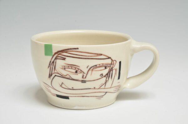Mug  77