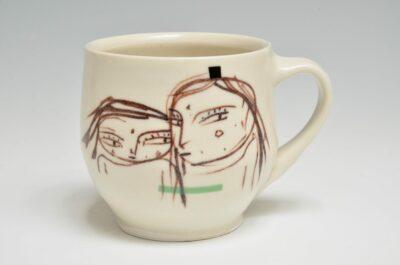 Mug    78