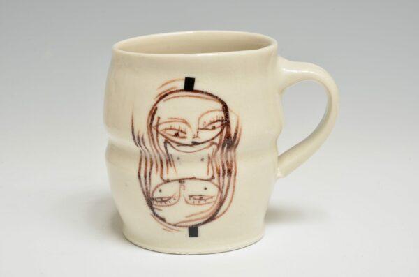 Mug    81