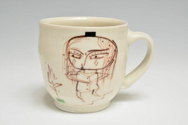 Mug    83