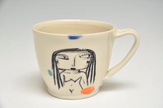 Mug  61