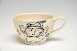 Mug   63