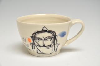 Mug   65