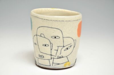 Cup    17