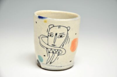 Cup   26