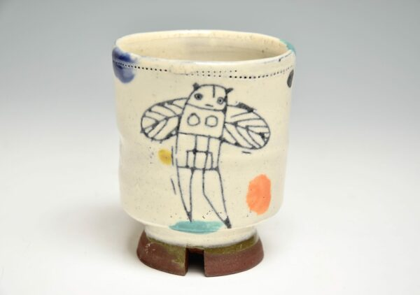 Cup   27
